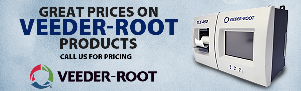 Veeder-Root Products