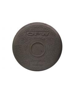 OPW Aluminum Manhole Lid 1-2100-EVR Series