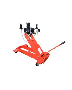 XL Tool 1 Ton Floor Transmission Jack
