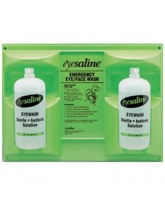 Fend-All 32 Ounce Eyesaline