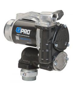 GPRO 170000-01 V25-012PX 12V 25 GPM Transfer Pump