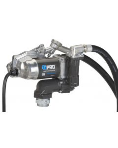 GPRO 170000-02 V25-012MD 12V 25 GPM Transfer Pump