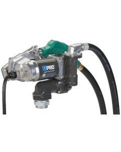 GPRO 170000-03 V25-012AD 12V 25 GPM Transfer Pump