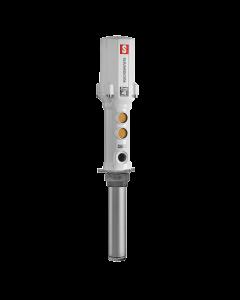 Samson Model 4 - 5:1 Ratio Pump