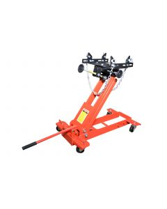 XL Tool 1/2 Ton Floor Transmission Jack