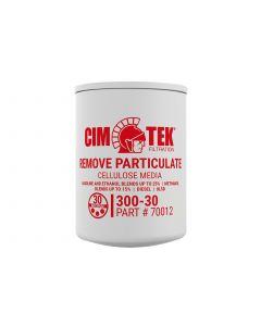 Cim-Tek 300-30 Filter