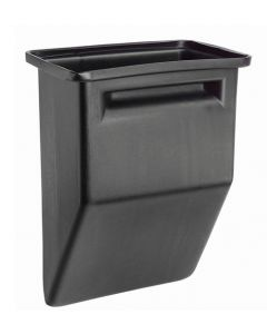 DCI Squeegee Bucket 4-Pack