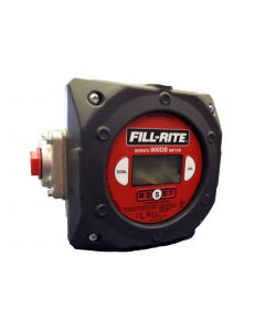 "Fill-Rite 900CD 1"" DIGITAL DISPLAY METER"