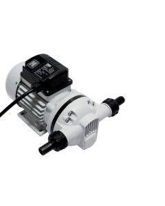 PIUSI SuzzaraBlue 120V DEF Membrane Pump