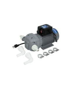 Fill-Rite 120V AC DEF Dispensing Pump Only