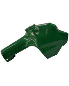 OPW 7HB Series Handwarmer - Green (6 Pack)