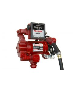 Fill-Rite 311 Transfer Pump