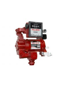 Fill-Rite 311VN Transfer Pump