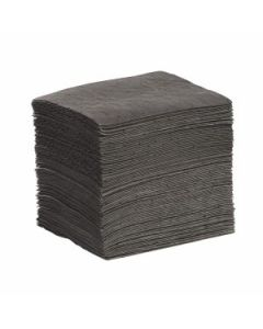 "10"" x 14"" Pads Universal HeavyWeight FineFiber (100 Count)"