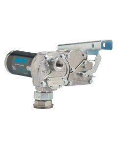 GPI M-150S-PO 12-Volt DC Fuel Transfer Pump