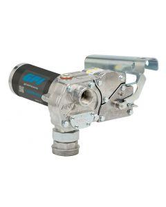 GPI M-180S-PO 12-Volt DC Fuel Transfer Pump