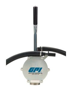GPI 131000-1 HP-90 Fluid Transfer Hand Pump