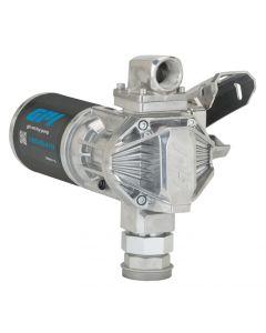 GPI G20-012-PX, 20 GPM, 12V  G Series Module Pump - Pump Only