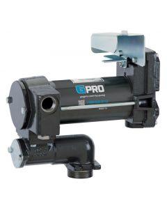 GPRO PRO25-012PO - Pump Only