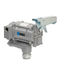 """GPRO PRO20-115RD 1""""- 20 GPM 115V AC Remote Dispensing, Pump Only"""