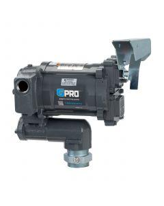 GPRO PRO20-115PO-AV 115 Volt AC 20 GPM Aviation Transfer Pump - Pump Only