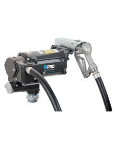 "GPRO PRO35-115MD 1""- 35 GPM 115/230V AC PUMP"