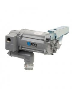 "GPRO PRO35-115RD 1""- 35 GPM 115/230V AC Pump - Pump Only"