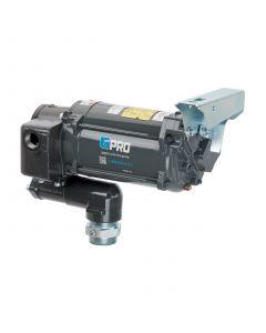 """GPRO PRO35-115PO-AV 1""""- 30 GPM 115V AC Pump Only"""