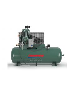 Champion Air Compressor HR5-8 - 5HP 80 GAL/230/3PH