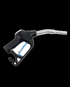 OPW 21GU-0400 DEF Nozzle