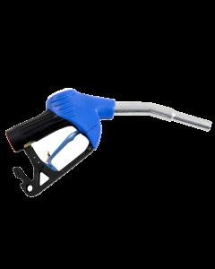 OPW 21GU-0500 DEF Nozzle