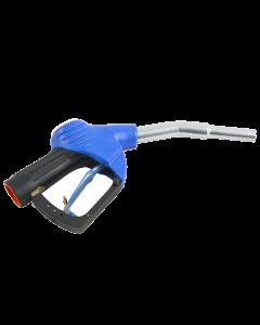OPW 21GU-050G DEF Nozzle