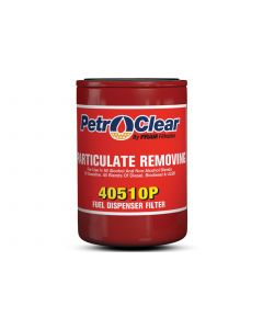 Petro Clear 40510P Filter