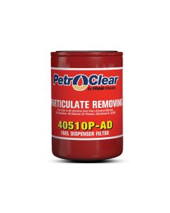 Petro Clear 40510P-AD Filter