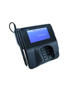 Verifone MX915 EMV-Ready Pin Pad