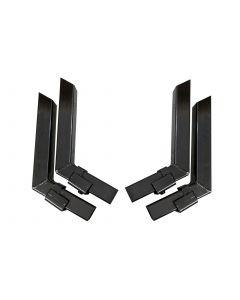 Titan Stabilizer Leg Kit For Rotisserie ROT-4500