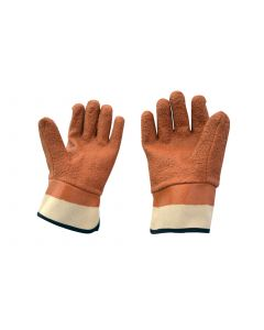 Ansell Winter Monkey Grip Gloves - 1 Pair