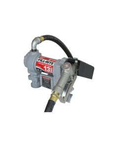 Fill-Rite SD602G 115 Volt AC Pump