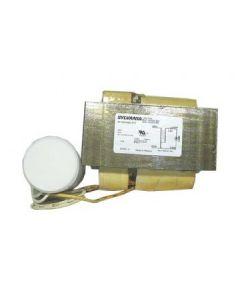 Sylvania 1000W Ballast Kit-Multi Tap