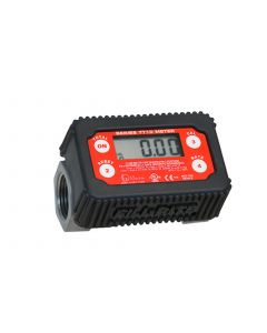 Fill-Rite TT10AN Turbine Meter