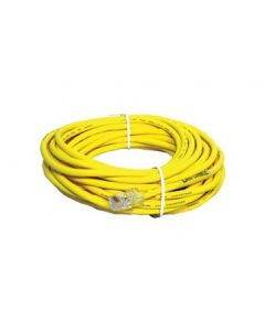 VeriFone Ruby Lan Cable - 25'