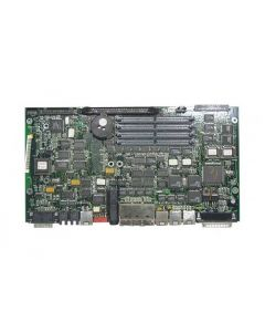 PCB Assembly VeriFone CPU 4.5 120-Key