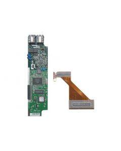 VeriFone CPU4 Modem