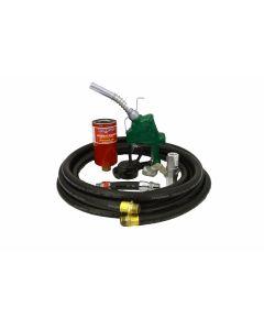 Standard Diesel Kit w/out Meter
