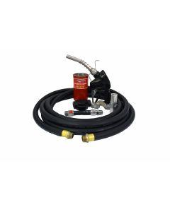 Standard Gasoline Kit w/out Meter